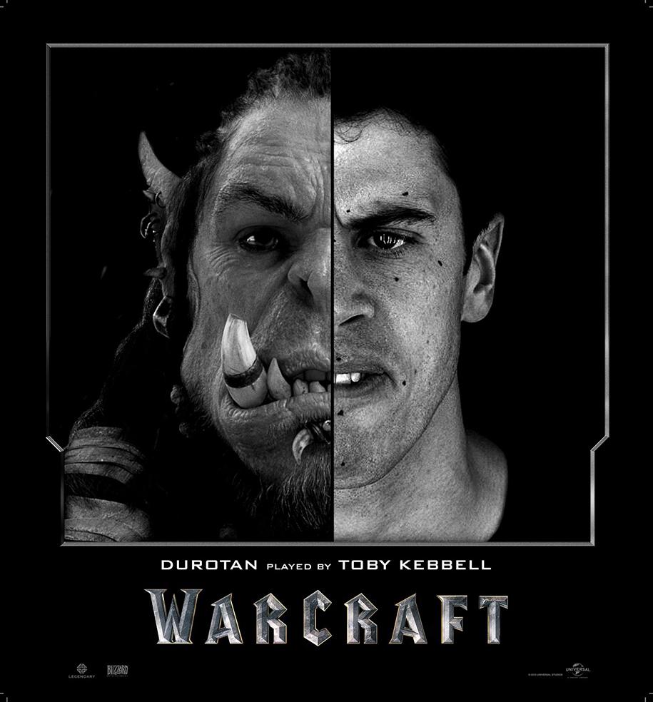 warcraft-movie-actors-cgi-charcters-zidden-4