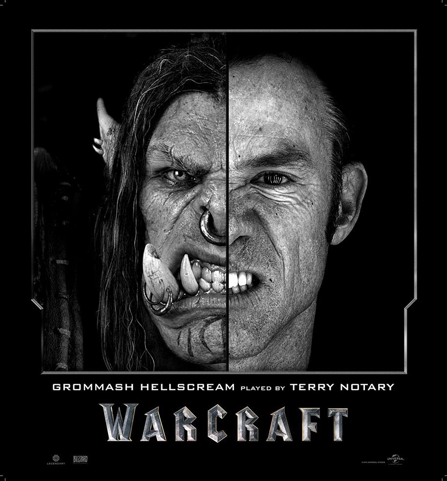 warcraft-movie-actors-cgi-charcters-zidden-6