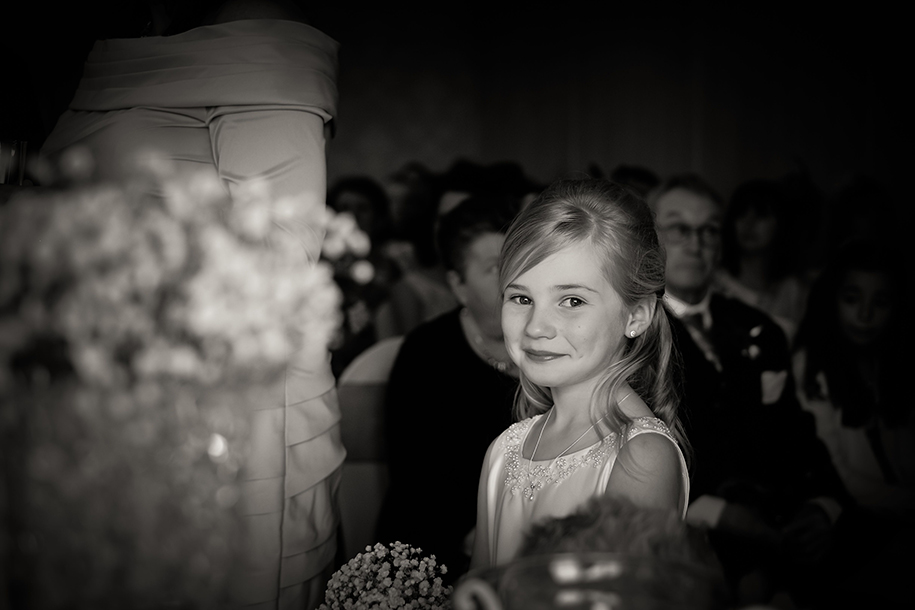 9-year-old-young-wedding-photographer-regina-wyllie-13