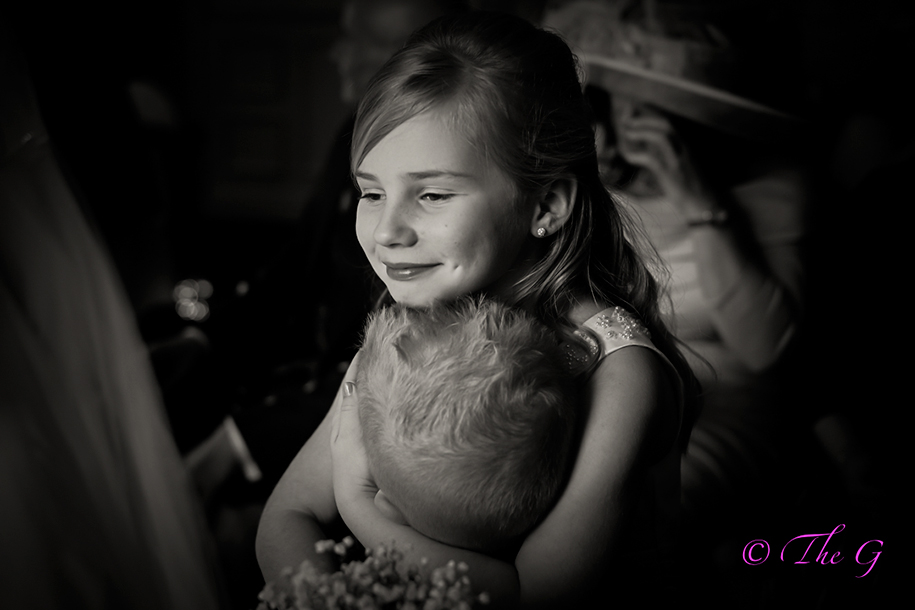 9-year-old-young-wedding-photographer-regina-wyllie-54