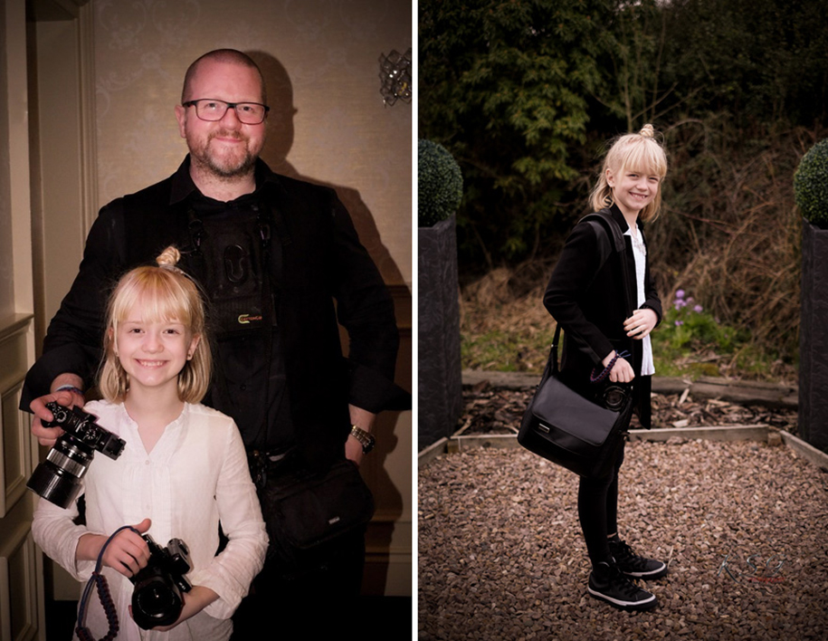 9-year-old-young-wedding-photographer-regina-wyllie-68