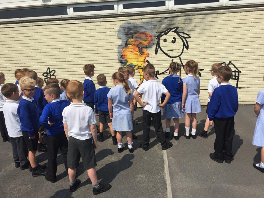 banksy-graffiti-bristol-primary-school-4