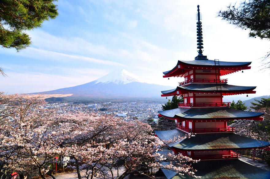 beautiful-places-tourist-attractions-japan-16