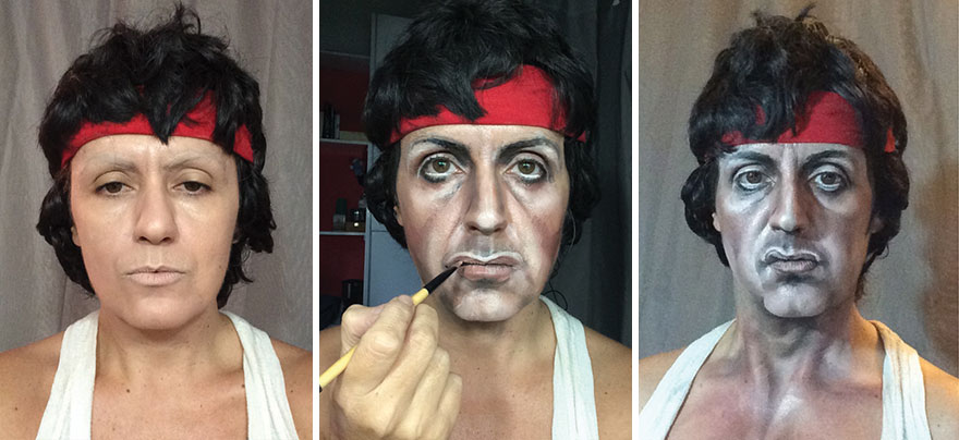 celebrity-makeup-artist-face-paint-contouring-lucia-pittalis-10