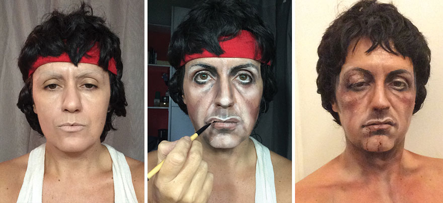 celebrity-makeup-artist-face-paint-contouring-lucia-pittalis-17