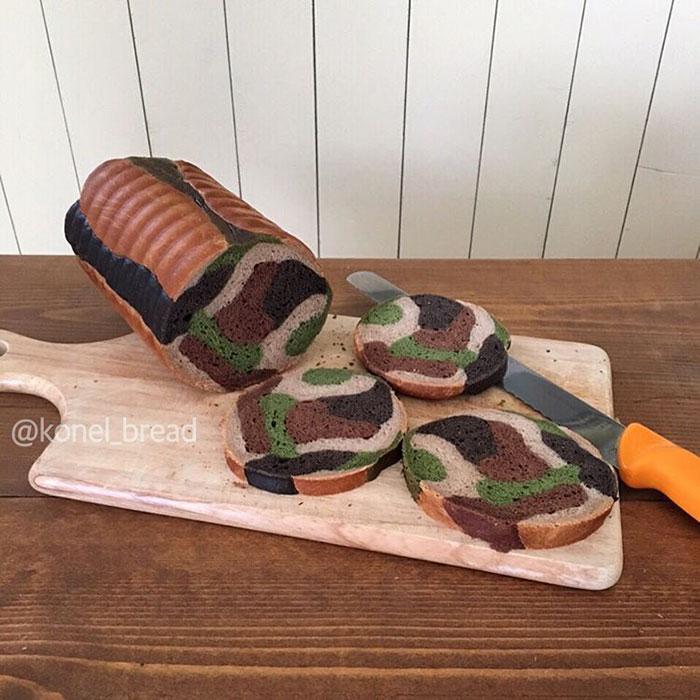 creative-food-loaf-art-konel-bread-japan-9
