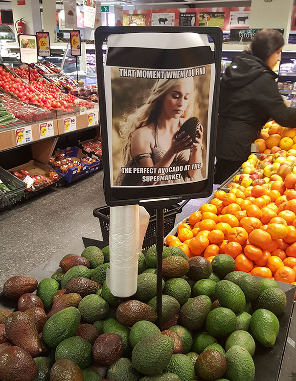 creative-low-budget-guerrilla-advertising-in-store-ads-14