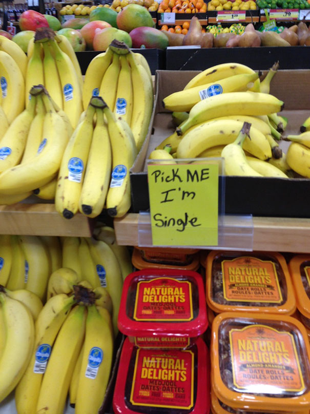 creative-low-budget-guerrilla-advertising-in-store-ads-3