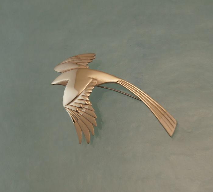 cute-animal-handmade-jewelry-of-beasts-and-beauty-michael-tatom-1