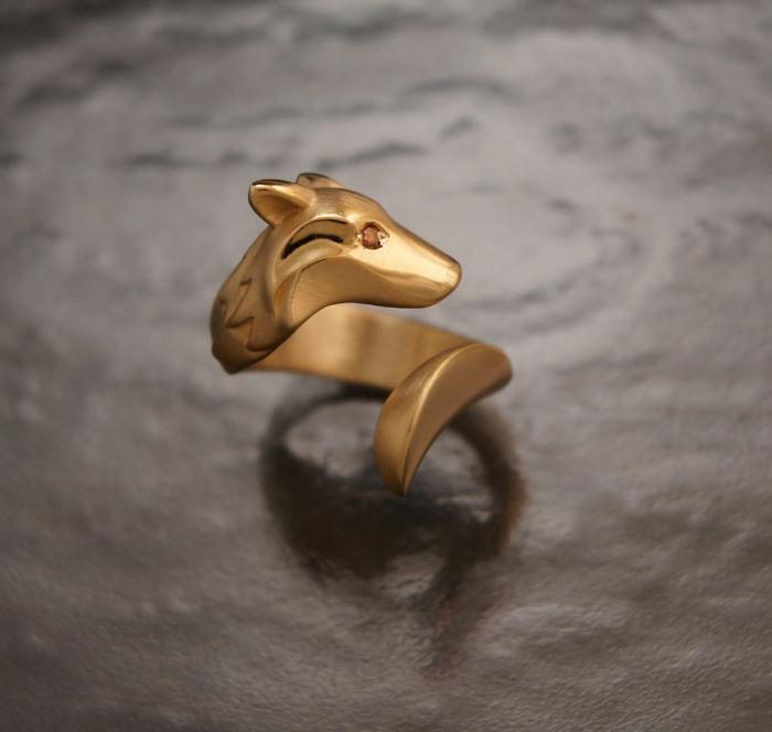 cute-animal-handmade-jewelry-of-beasts-and-beauty-michael-tatom-11