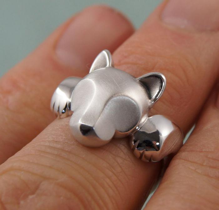 cute-animal-handmade-jewelry-of-beasts-and-beauty-michael-tatom-12