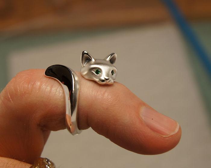 cute-animal-handmade-jewelry-of-beasts-and-beauty-michael-tatom-17