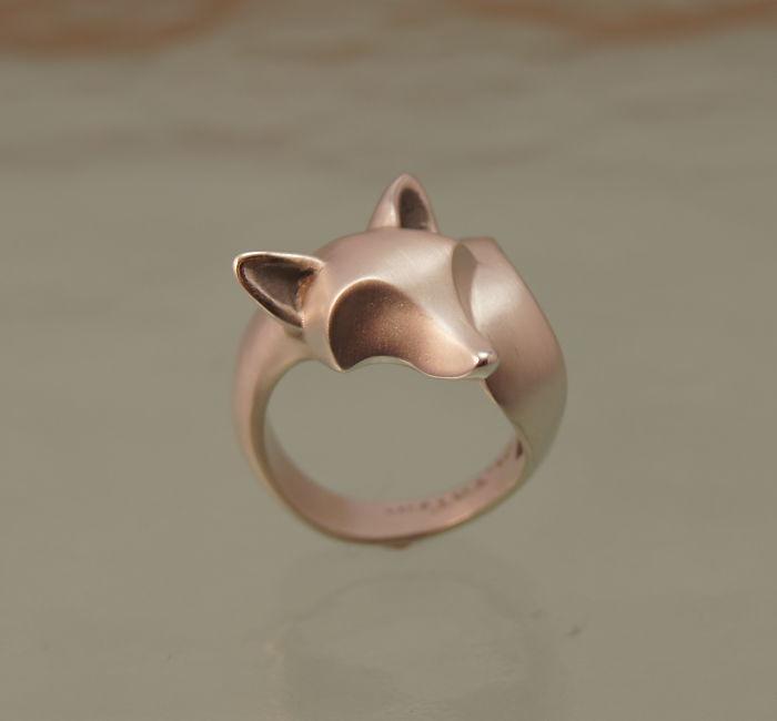 cute-animal-handmade-jewelry-of-beasts-and-beauty-michael-tatom-2