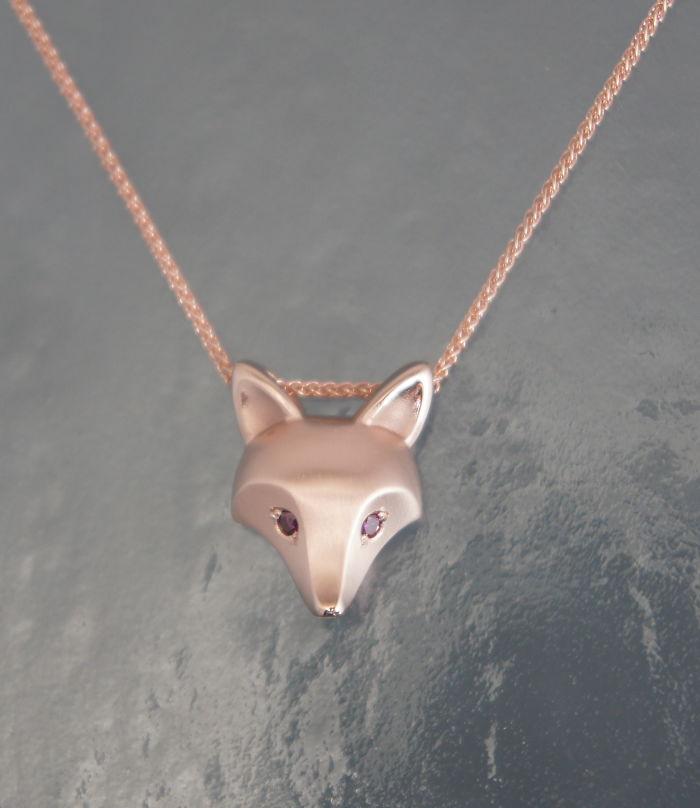 cute-animal-handmade-jewelry-of-beasts-and-beauty-michael-tatom-3
