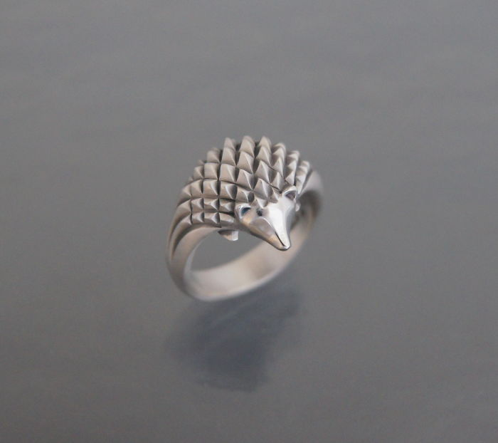 cute-animal-handmade-jewelry-of-beasts-and-beauty-michael-tatom-4