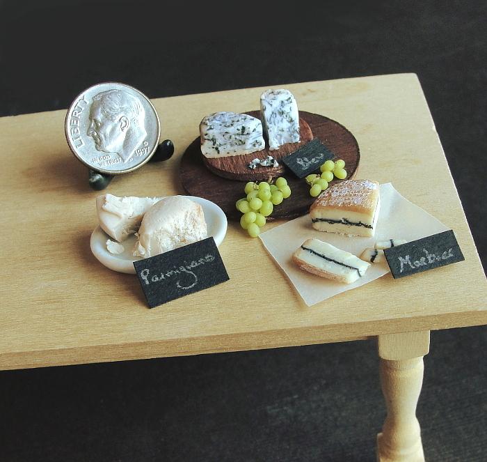 detailed-miniature-food-sculptures-kim-clough-10