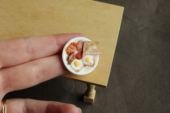 detailed-miniature-food-sculptures-kim-clough-2