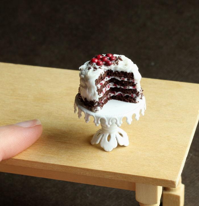 detailed-miniature-food-sculptures-kim-clough-3