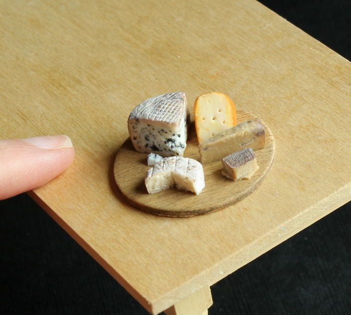 detailed-miniature-food-sculptures-kim-clough-4