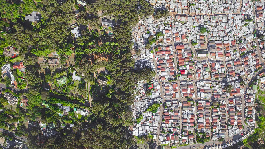 drone-photos-inequality-south-africa-johnny-miller-15