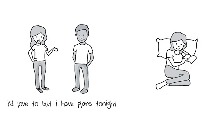 extroverts-and-introverts-explained-liz-fosslien-mollie-west-5