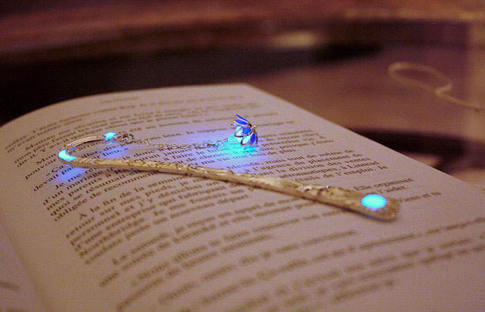 fantasy-jewelry-glow-in-the-dark-manon-richard-11
