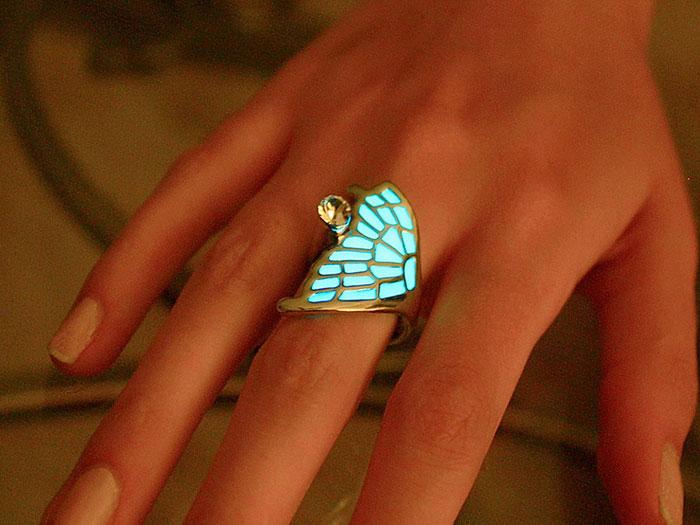 fantasy-jewelry-glow-in-the-dark-manon-richard-13