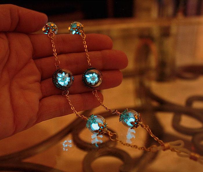 fantasy-jewelry-glow-in-the-dark-manon-richard-7