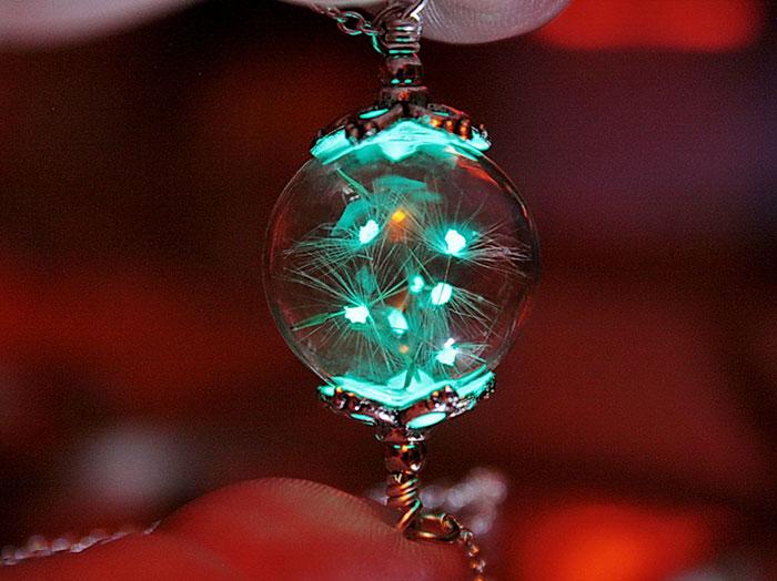 fantasy-jewelry-glow-in-the-dark-manon-richard-9