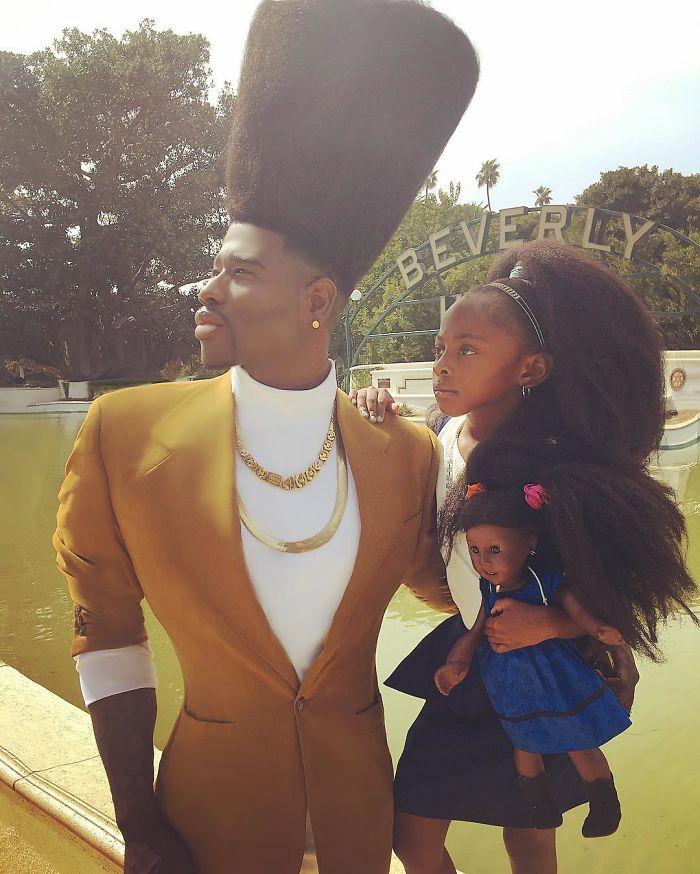 father-daughter-relationship-benny-jaxyn-harlem-1
