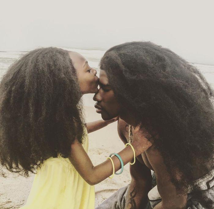 father-daughter-relationship-benny-jaxyn-harlem-2