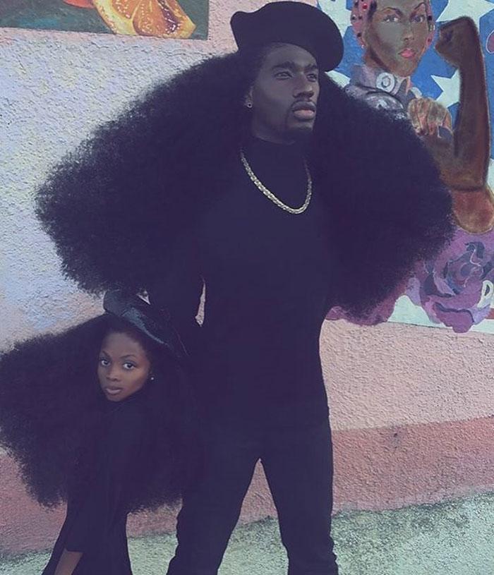 father-daughter-relationship-benny-jaxyn-harlem-5