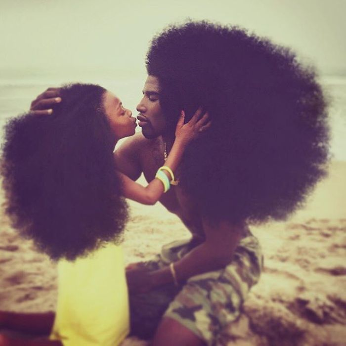 father-daughter-relationship-benny-jaxyn-harlem-6