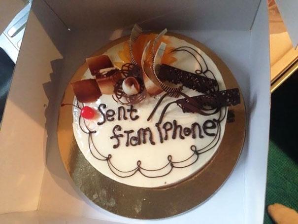 funny-cake-decorations-fails-13