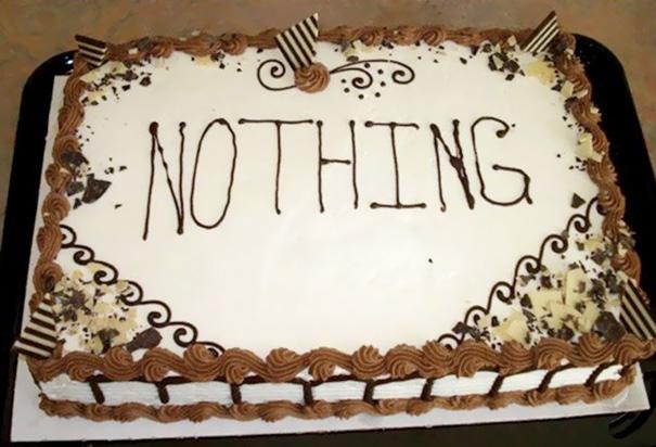 funny-cake-decorations-fails-15