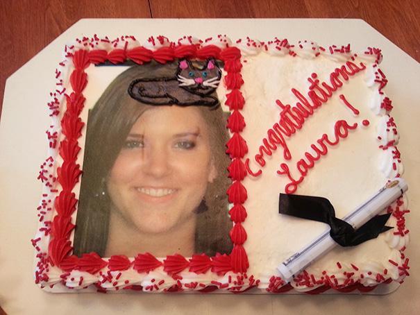 funny-cake-decorations-fails-3