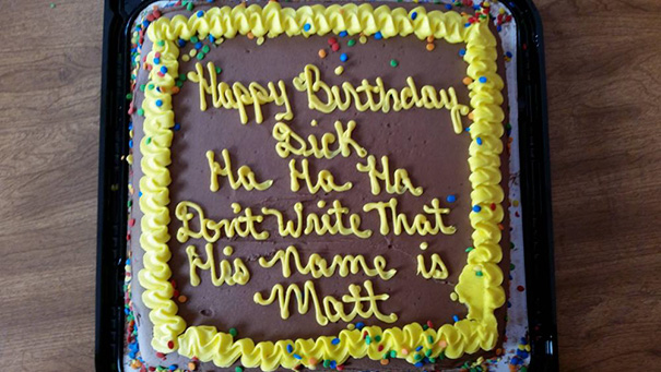 funny-cake-decorations-fails-9