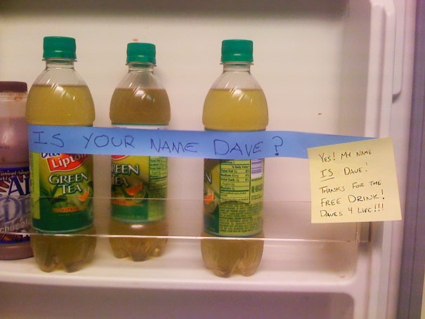 funny-coworkers-passive-aggressive-office-notes-12