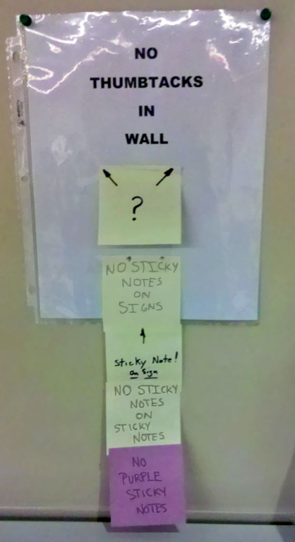 funny-coworkers-passive-aggressive-office-notes-15