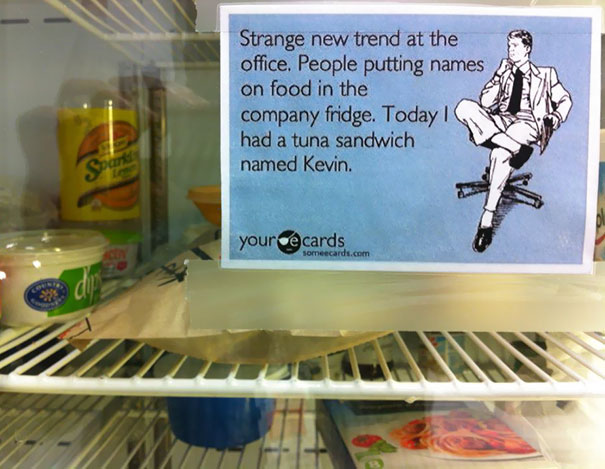 funny-coworkers-passive-aggressive-office-notes-19