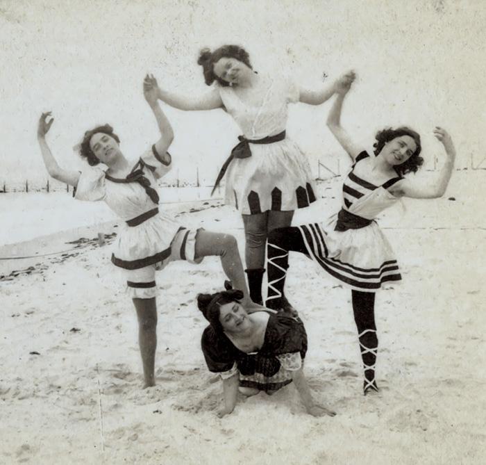 funny-victorian-era-photos-retro-photography-1
