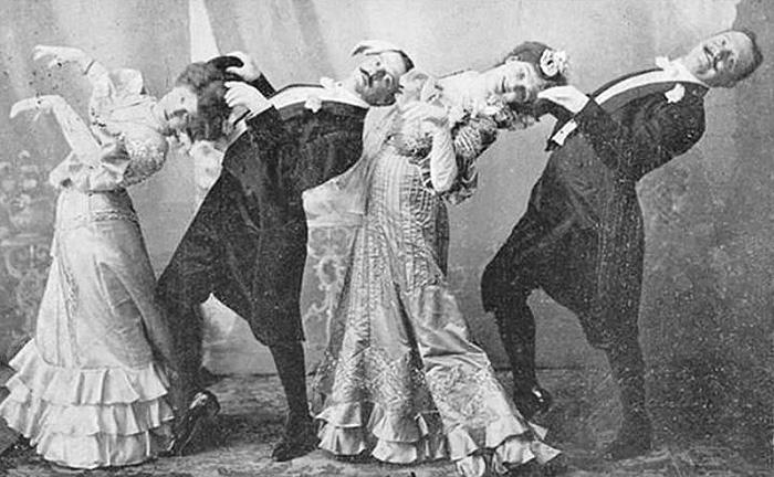 funny-victorian-era-photos-retro-photography-10
