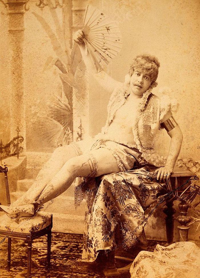 funny-victorian-era-photos-retro-photography-12