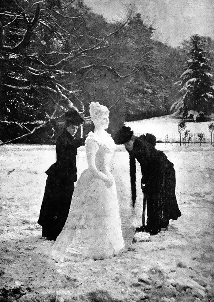 funny-victorian-era-photos-retro-photography-13