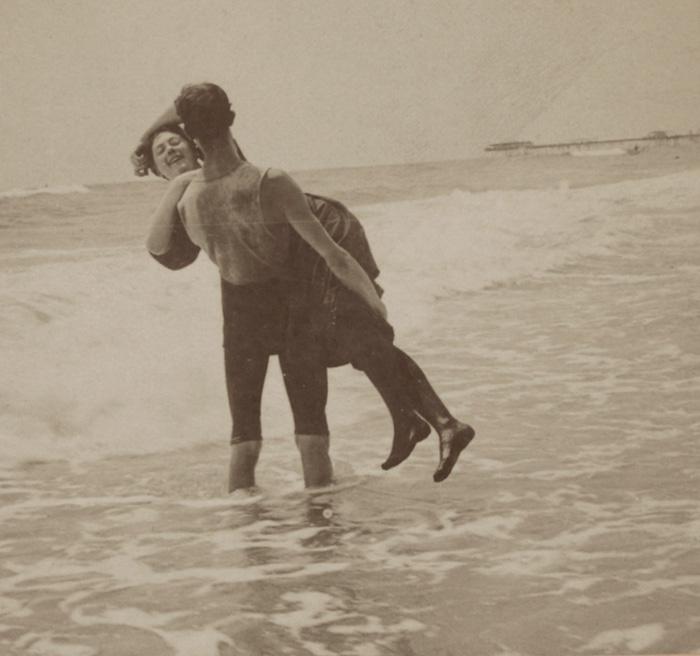 funny-victorian-era-photos-retro-photography-3