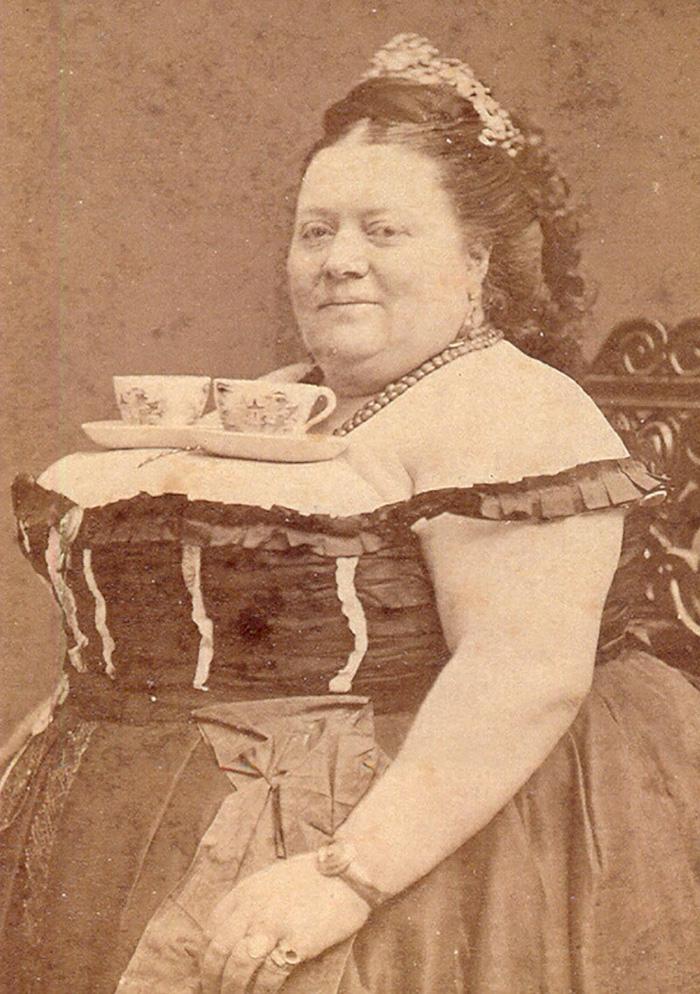 funny-victorian-era-photos-retro-photography-6