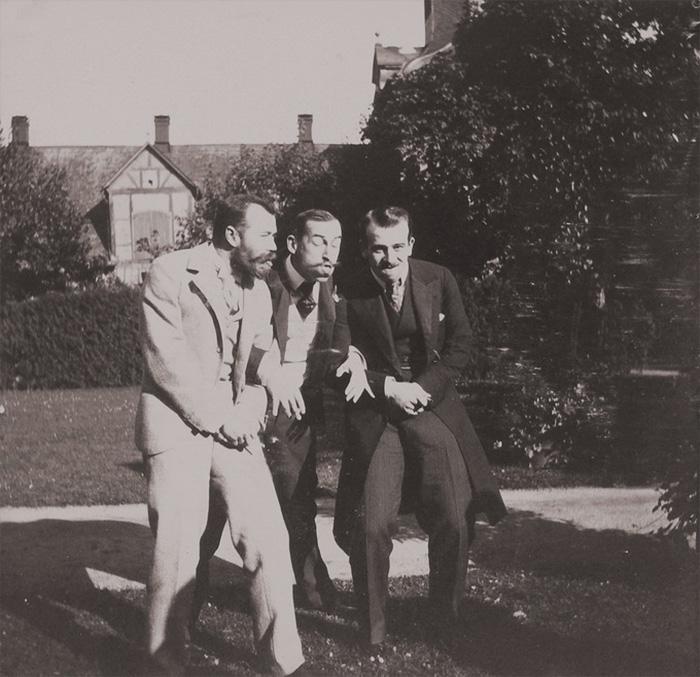 funny-victorian-era-photos-retro-photography-8