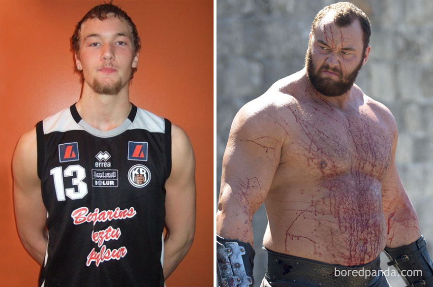game-of-thrones-actors-then-and-now-11