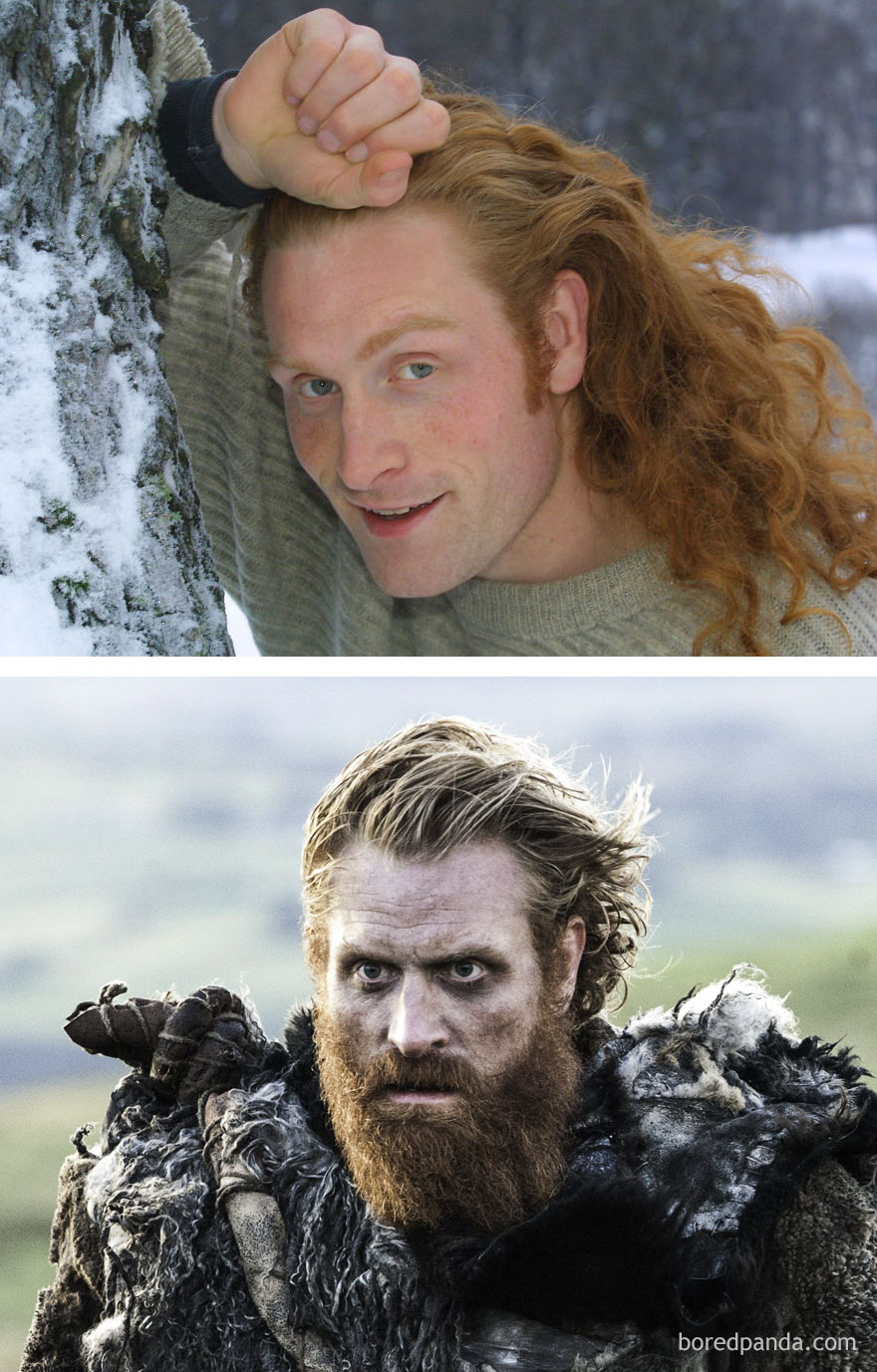 game-of-thrones-actors-then-and-now-14