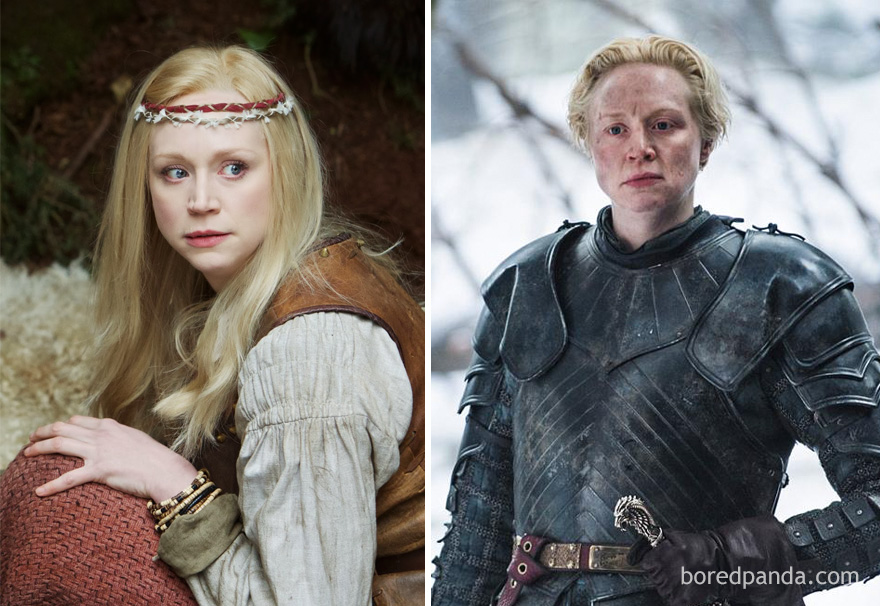game-of-thrones-actors-then-and-now-15